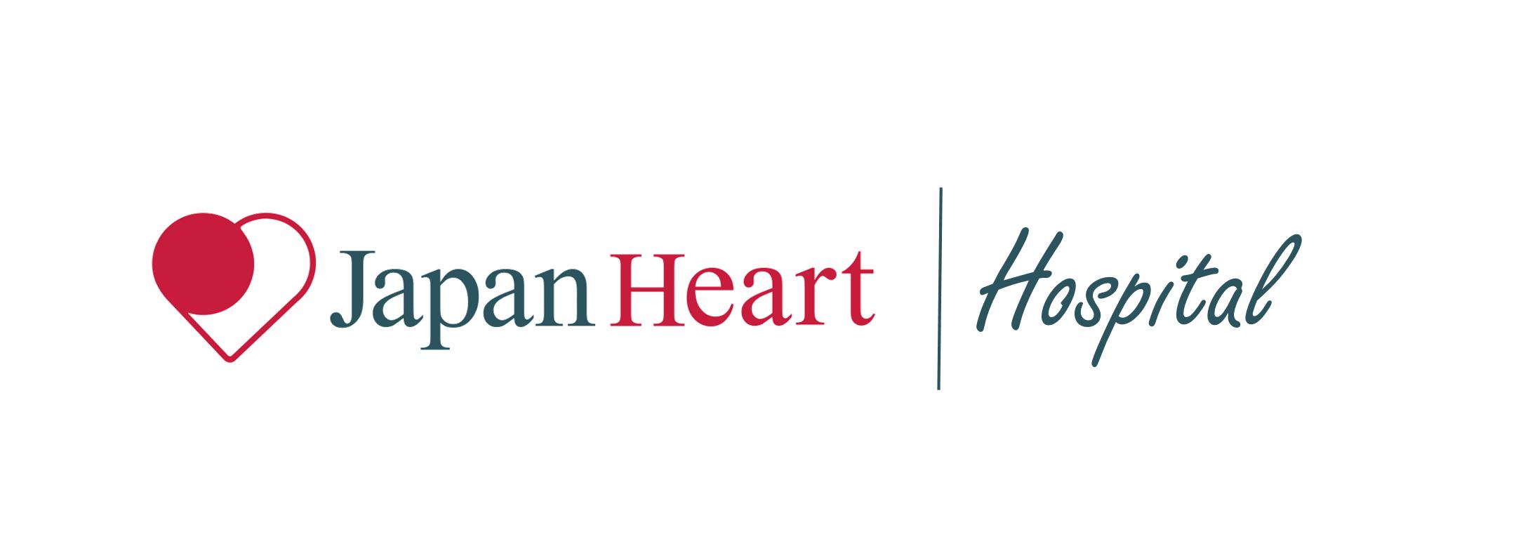 Japan Heart Hospital